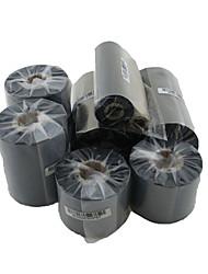 fitas de impressão de etiquetas 50-110 * 300 012