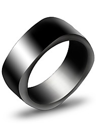 Wedding Rings For Men Women316L Stainless Steel Rings For Wedding EngagementPersonalized Memorial Rings