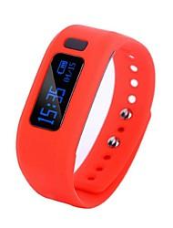 UP2 Fitness Tracker Bluetooth Smart Bracelet Smart Watch Pedometer AndroidIOS(5 colour)