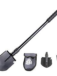 Multipurpose Industrial Shovels Lifting Shovels Fishing Shovels Portable Outdoor Shovels Shovels Spades