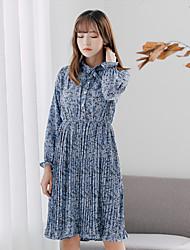 petit prix robe frais mousseline de soie floral pas moins de 201,758 dépliants pour agrandir