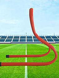 Футбол Скоростная лестница 5 шт.