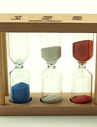 Brinquedos Para meninos Brinquedos de Descoberta Alivia Estresse Kit Faça Você Mesmo Forma Cilindrica