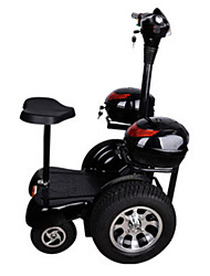 SDN Golf Cart Four Wheel Electric Balance Car Golf  For Golf