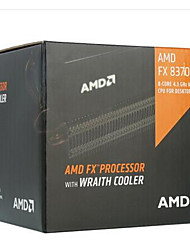 amd 4 GHz fx-8370 octa-core tavolo