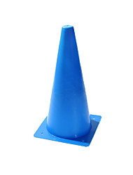 Soccer Training Cone 1 Piece ABS
