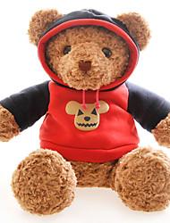 Stuffed Toys Urso Brinquedos Criativos & Pegadinhas