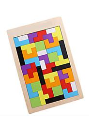 Blocs de Construction Pour cadeau Blocs de Construction Jeux & Casse-tête Jouets 8 à 13 ans Jouets