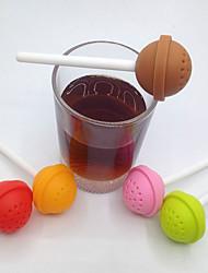 3.5*11.2 мл силиконовый Ситечко для чая , Сварить кофе производитель Инструкция