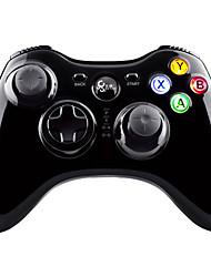 Betop Manettes Pour Sony PS3 Manette de jeu