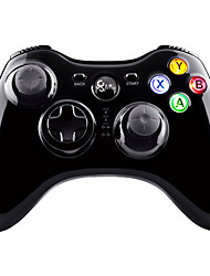 Betop Gamepads Für Sony PS3 Controller