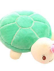 Stuffed Toys Dolls Toys Novelty & Gag Toys