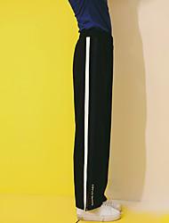 Golden Pavilion Japanese precision to create a lot of wide leg pants female loose trousers casual pants split