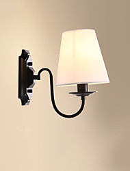 AC 220-240 40 E14 Modern/Contemporary Painting Feature for Eye Protection,Downlight Wall Sconces Wall Light