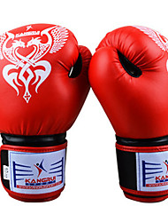 Boxing Gloves for Boxing Mittens Protective PUKANGRUI®