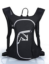 Outdoor Riding Bag Sports Mountain Bike Pack Female Bicycle Backpack Male Riding Shoulder Bag 1PC