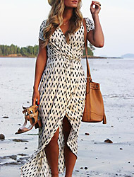 Elegant Beach Dresses - Lightinthebox.com