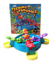 Toys For Boys Discovery Toys Toys Circular