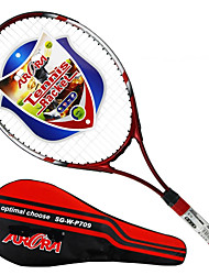 Tennis Tennis Rackets Wearproof Nondeformable Outdoor Performance Practise Compound Board