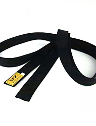 Protective Gear Boxing Cotton Dipping Belt