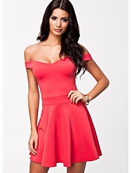 # 1118 европейские и американские клубные женщины&S-v шеи сексуальное платье высокой каймы высокой талии