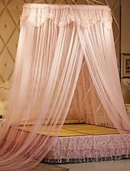 dôme moustiquaire Cour européenne net style romantique douce princesse