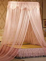 doce princesa cúpula mosquito Tribunal Europeu net estilo romântico