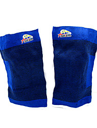 Unisex Other Sport Support Breathable Stretchy Football Sports Cotton Fibre Rubber