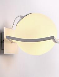 E27 recurso de pintura moderna / contemporânea para a luz de parede de sconces de parede de luz de protectionambient luz