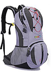22 L Hiking & Backpacking Pack Backpack Waterproof