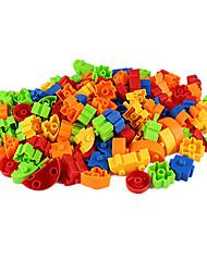 Blocos de Construir para presente Blocos de Construir Hobbies de Lazer Brinquedos 5 a 7 Anos 8 a 13 Anos 14 Anos ou Mais Brinquedos