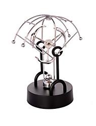 Jouets Pour les garçons Jouets de Dé ouverte Pendule de Newton Circulaire