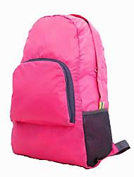 18 LBicicleta Transporte e armazenagem Higiene Pessoal Bag Bagagem Viagem Duffel Bolsa de Acadêmia / Bolsa de Ioga Bolsa de Mão