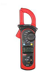 Meridian Digital Clamp Meter (First Generation) UT202A