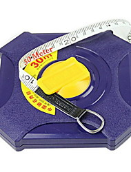 Great Wall Seiko 15-1 Series Imported Glass Fiber Scale 30M * 13Mm (Gwf-3015-1)