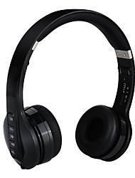 Складные беспроводные наушники bluetooth для наушников с микрофоном для сильного подавления низких частот для iphone 7 7 plus наушники для