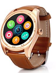 Mtk2502c bluetooth 4.0 жест вызова сообщение напоминание пульсометр монитор smartwatch