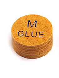 Astuce Cue Bleu Billard Petit Taille Compacte