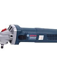 Bosch 4-дюймовая угловая шлифовальная машина 750w для полировки gws750-100