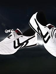 Sneakers Unisex Anti-Slip Wearproof Comfortable Outdoor Performance Practise Low-Top Nylon Washable Running/Jogging