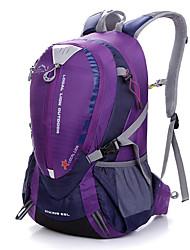 25 L mochila Prova-de-Água Vestível Resistente ao Choque