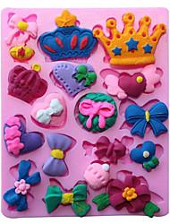 Backform Für Kuchen Für Schokolade Für Plätzchen Silikon