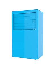 Yy h1502 ventilateur climatisation de bureau ventilateur aérosol réfrigérateur humidificateur ventilateur ventilateur multifonction