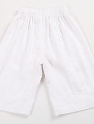 Taekwondo Uniforms Short Sleeved Summer Cotton Taekwondo Taekwondo Taekwondo T-shirt