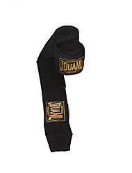 Stretch Bandage for Boxing Unisex Protective Cotton