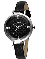 Quartz Watch Women Quartz-watch relogio feminino quartz watch Women's Wristwatch