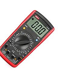 Multimètre multimédia numérique uni-t ut39a / 1