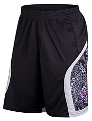 Men's Running Summer Cotton Leisure Sports