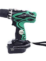 Hitachi 12v nábojová vrtačka 10mm reverzní šroubovák ds12dvf3