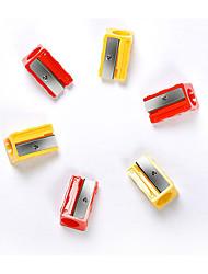 Cue Sticks & Acessórios Sinuca Piscina Tamanho Compacto Tamanho Pequeno Plástico
